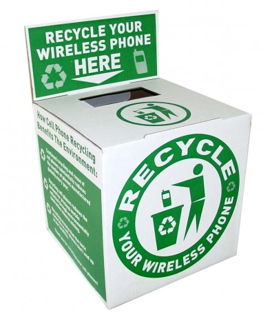 http://theunlockr.com/2011/06/24/how-to-recycle-your-cell-phone-5-simple-tips/