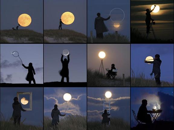 http://salsafrica.files.wordpress.com/2011/12/creative-moon-photo-2.jpg