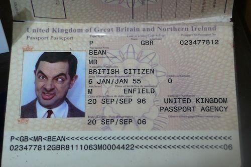 http://nomadicalsabbatical.com/wp-content/uploads/2012/09/Mr-Bean1.jpg