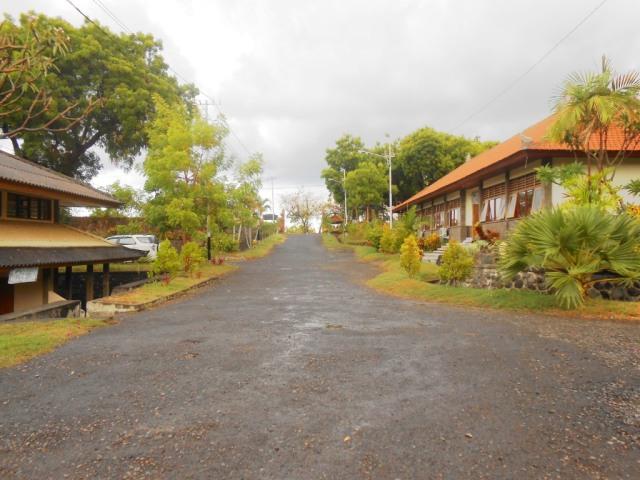 SMAN Bali Mandara