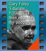 http://treatyrepublic.net/vid-gal/im/gary-foley1.png