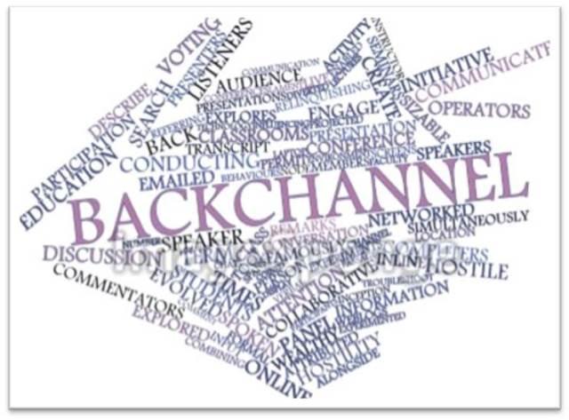http://blogs.nvcc.edu/kriddick/files/2013/10/backchannel.jpg