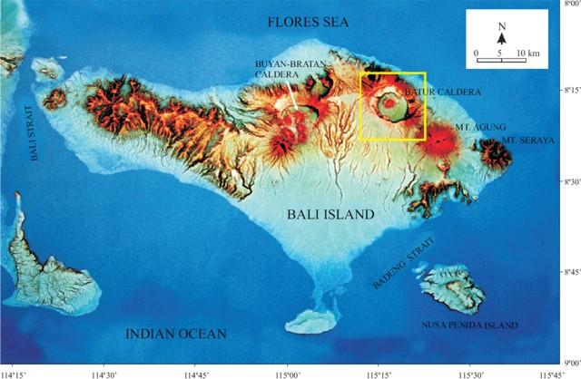 http://www.volcano.si.edu/volcanoes/region06/sunda/batur/3606bat1.jpg