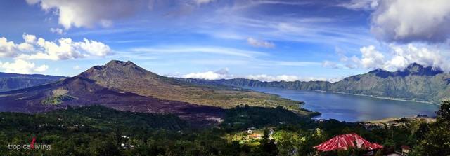 http://www.volcano.si.edu/volcanoes/region06/sunda/batur/3411bat1.jpg