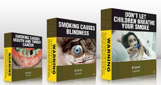 Bungkus Rokok
