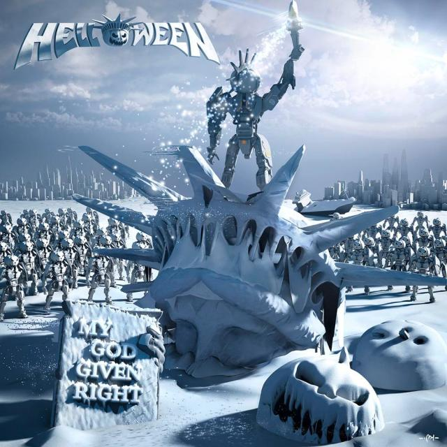 Helloween-My God Given Right-2015