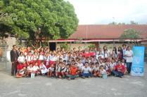 DSC_0982