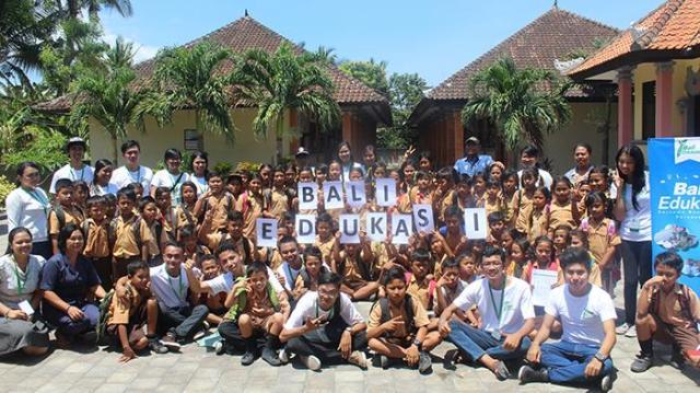 bali-edukasi_20151126_173033