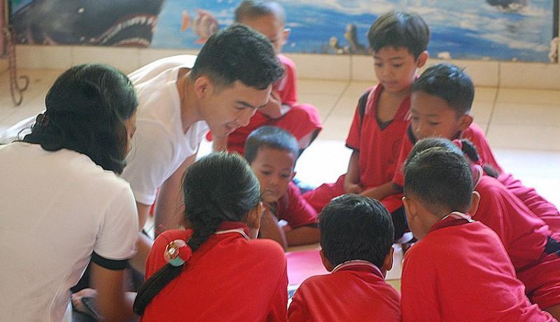 pendasbudi-bali-edukasi-membangun-insan-cerdas-be-800-2018-12-15-074435_0
