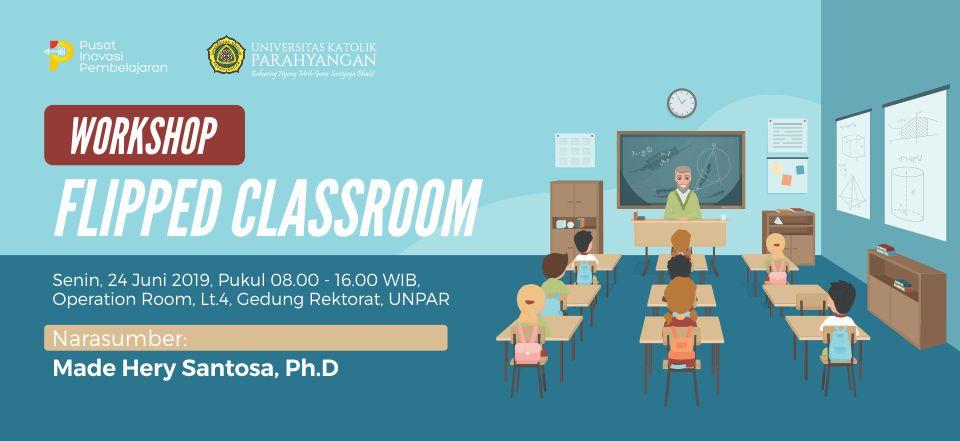 Web-Banner-Flipped-Classroom